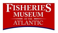 Fisheries Museum of the Atlantic
