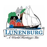 Town of Lunenburg
